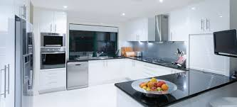 kitchen cabinet ideas singapore 6 design ideas for small hdb kitchens
