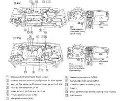 diagram of brakes on a 2006 hyundai sonata 100 images hyundai