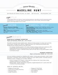 Resume Dictionary Resume Examples Dynamic Resume Templates Objective Examples