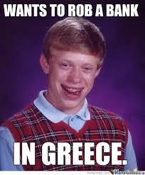Funny Greek Memes - in greece by 4 the win meme center