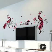 aliexpress com buy maruoxuan wall stickers home decor new