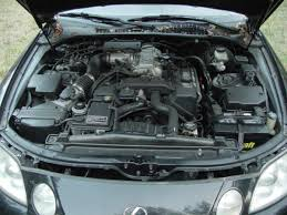 lexus sc300 convertible sc300 sc400 new member thread introduce yourself here page 230