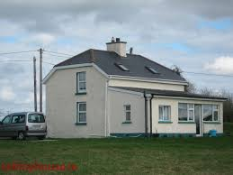 county roscommon property for sale by owner privately