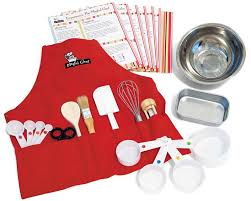 cooking gifts let s get cooking kids http www madeinme co blog friday fives