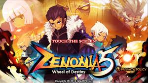 zenonia 5 apk zenonia 5 apk mod offline terbaru dhany