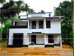 free interior design software for mac house design software mac house plan programs house design software