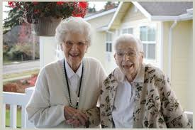 prestige senior living west hills corvallis or with 6 reviews
