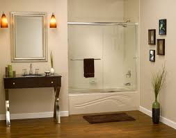bathroom tub surround tile ideas bathroom shower mold mildew tub wall surrounds cleveland