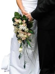 wedding flowers nz wedding flowers flowers weddings christchurch new zealand