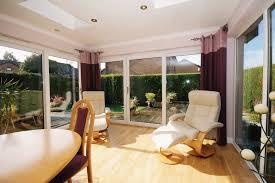 dalziel home design ltd home design in motherwell