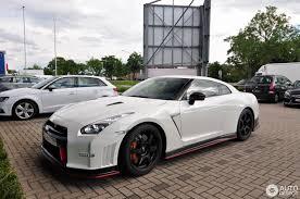 2014 Gtr Nismo Price Nissan Gt R 2014 Nismo 9 August 2017 Autogespot
