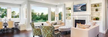 home and design show edmonton istock 40041462 jpg