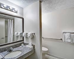 Comfort Inn Beckley Wv Comfort Inn 300 Harper Park Drive Beckley Wv Hotels U0026 Motels