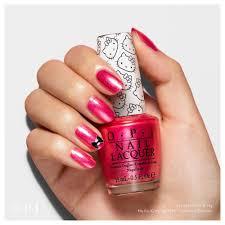 nail polish also opi nail colors likewise hello kitty nail polish