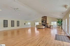 sandusky home interiors mls 1355001 408 sandusky lane simpsonville sc home for sale