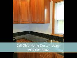 Laminate Flooring Dayton Ohio Home Remodeling Dayton Ohio Ohio Home Doctor 937 605 6882 Youtube