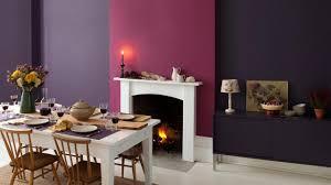 hues of purple purple the secret to serenity dulux
