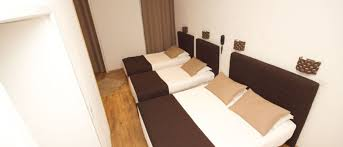 hotel chambres familiales chambre familiale hôtel marseille