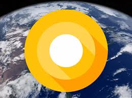 google android o release date approaches 11 new features coming