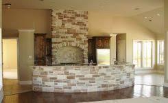 custom home interiors new homes decoration ideas for nifty new home interior decorating