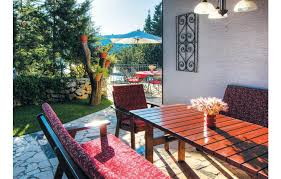 Game Room Deals - holiday home cunski 40 with game room čunski croatia booking com