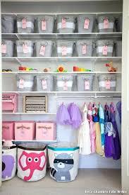chambre pour fille de 10 ans chambre enfant 10 ans garcon 6 ans idee deco chambre garcon 10 ans
