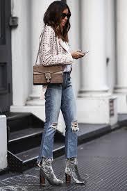 womens boots trends autumn fashion trends velvet velvet ankle boots fall