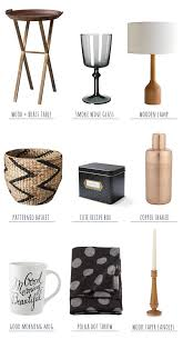 living room essentials living room essentials list printable first apartment essentials