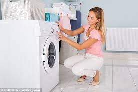 Laundry Room Viking Meme - good housekeeping institute s nine places you should clean daily