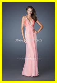 prom dresses online us prom dresses cheap