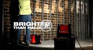 Milwaukee Lights Msc Industrial Supply Co Milwaukee Lighting