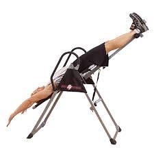 body ch inversion table body solid australia training