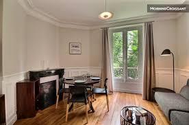 comment louer une chambre exceptionnel comment louer appartement meuble 7 appartement