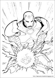 marvel ant man coloring pages man coloring pages marvel ant man coloring pages cortefocal site