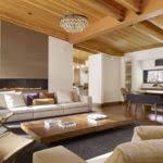 Wooden Interior Wooden Interior Design Dma Homes 23000