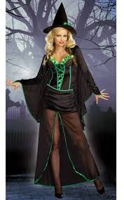 online buy wholesale wicked witch costume from china