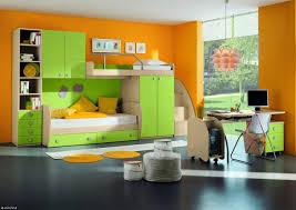 orange kids room ideas vesmaeducation com