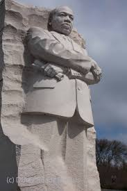 mlk quote justice delayed dr martin luther king jr archives aroundustyroads