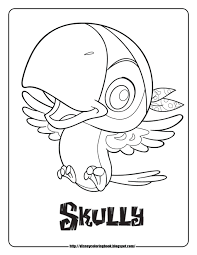 new jake coloring pages 17 for coloring books with jake coloring