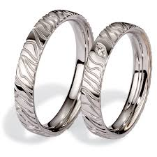 the cartel wedding band men s engraved white gold and diamond band 256