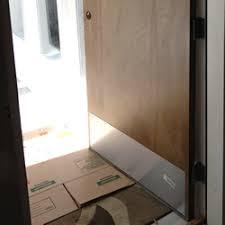 Interior Door Plates Interior Door Kick Plates Images On Luxury Home Interior