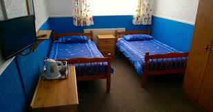 Bed Breakfasts In Blackpool Central Blackpool Home Page - Family room bed and breakfast