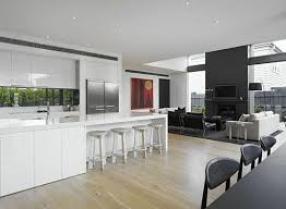 modern kitchen living room ideas modern open living room design universodasreceitas com