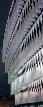 29 best sports images on pinterest architecture architects and