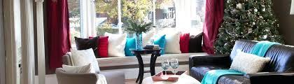 good home interiors the good home interiors design me ushomes and living decor ideas