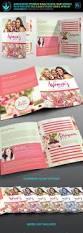 1397 best print templates images on pinterest print templates