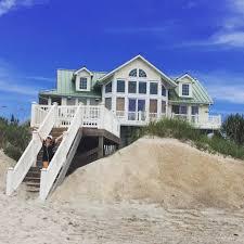 Beach House Inn Carolina Beach 21 Places In Wilmington Every U0027one Tree Hill U0027 Fan Should Visit