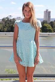 the five year engagement dress dresses minis australia
