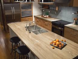 Kitchen Countertops Laminate by 61 Best Undermount Sinks And Formica Laminate Images On Pinterest