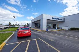 chevrolet service center near me orlando fl autonation